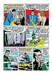 Tales of Suspense (1959-1968) #36