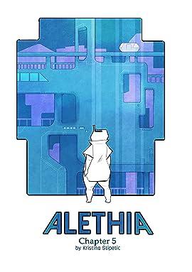 Alethia #5