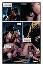 The Normals #4