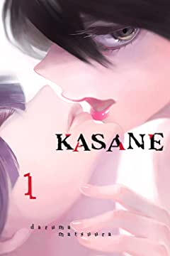 Kasane Vol. 1