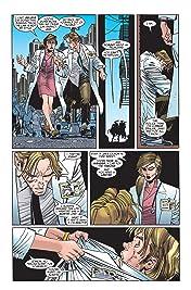 Thor (1998-2004) #16