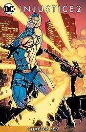 Injustice 2 (2017-) #10