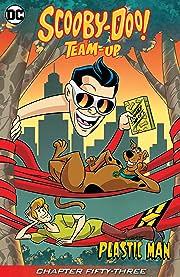 Scooby-Doo Team-Up (2013-) #53