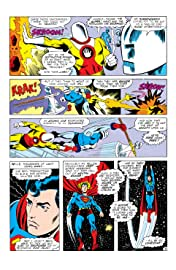Superboy and the Legion of Super-Heroes (1949-1979) #247