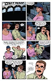 The Superior Foes of Spider-Man #6