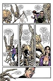 Spellbinders (2005) #6 (of 6)