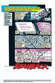 X-Men (1991-2001) #5