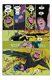 Spider-Gwen Vol. 1: Drahtseilakt