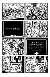 Cinema Purgatorio Vol. 1