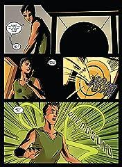 Sentinel Juggernauts #3