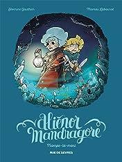 Aliénor Mandragore Vol. 2: Trompe la mort