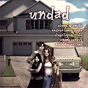 Undad Vol. 1
