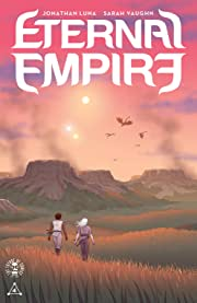 Eternal Empire #4