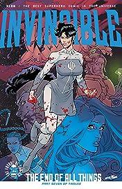 Invincible #139