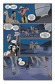 Saga #46