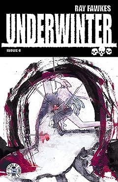 Underwinter #6