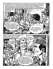 Commando #5028: Rogue Commando
