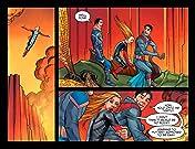 Injustice 2 (2017-) #11