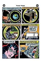 Wonder Woman (1942-1986) #148
