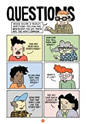 Gumballs #3