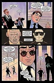 Daredevil (2015-) #25