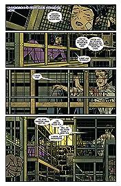 Hawkeye (2016-2018) #9