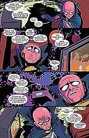 Spider-Gwen (2015-) #23