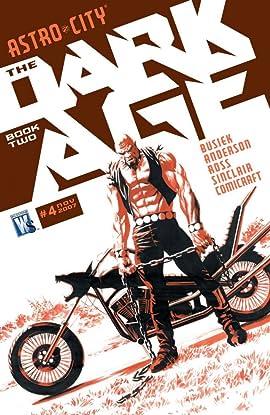 Astro City: The Dark Age Book Two (2007) #4 (of 4)