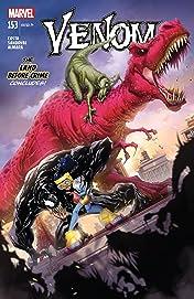 Venom (2016-) #153