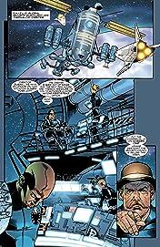 Marvel Boy (2000-2001) #2 (of 6)