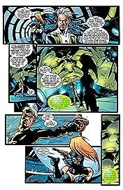 Marvel Boy (2000-2001) #5 (of 6)