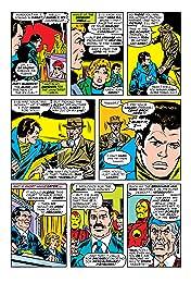 Marvel Team-Up (1972-1985) #51