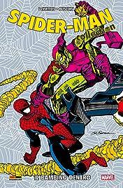 Spider-Man: Il Bambino Dentro