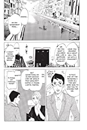 Princess Jellyfish #64