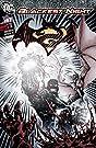 Superman/Batman #67