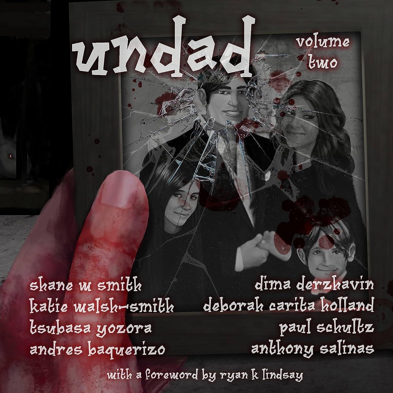 Undad Vol. 2
