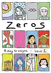 Zeros #1