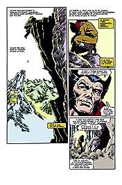 20 Ans Panini Comics Vol. 8: Wolverine