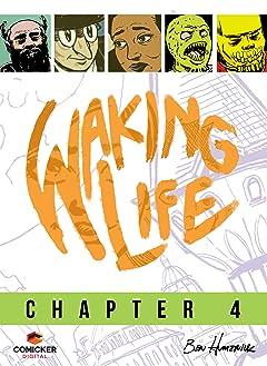 Waking Life #4