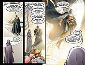 Injustice 2 (2017-2018) #12