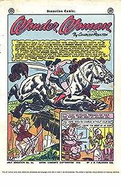 Sensation Comics (1942-1952) #43