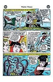Wonder Woman (1942-1986) #150