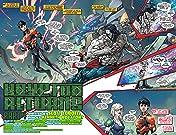 Superman (2011-2016) #25