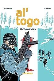Al' Togo Vol. 3: Tajna Policja