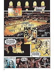 Dunk Vol. 1: Naissance d'un héros