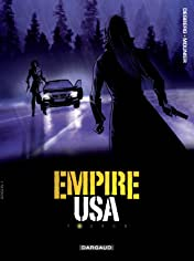 Empire USA - saison 1 Vol. 2