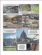 Empire USA Vol. 3: Sans titre