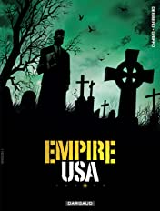 Empire USA Vol. 4: Sans titre