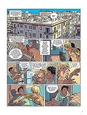 Empire USA Vol. 4: Sans titre