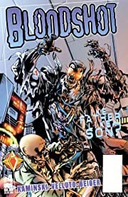 Bloodshot (1997-1998) #4